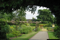 2005 July. Kew RHS. (11)090