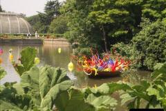 2005 July. Kew RHS. (12)091