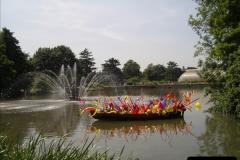 2005 July. Kew RHS. (13)092