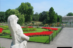 2005 July. Kew RHS. (14)093