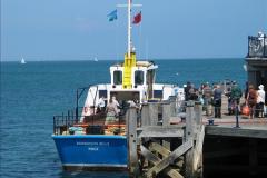 2007-06-12 Swanage, Dorset. (8)212