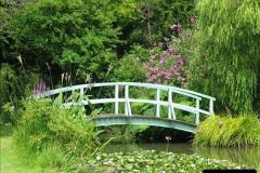 2007-07-12 Bennets Water Gardens, Weymouth, Dorset. (20)272
