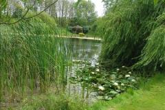 2007-07-12 Bennets Water Gardens, Weymouth, Dorset. (25)277