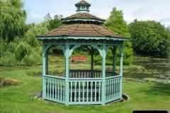 2007-07-12 Bennets Water Gardens, Weymouth, Dorset. (7)259