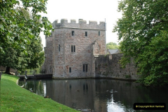 2010-09-18 Wells, Somerset.  (61)370