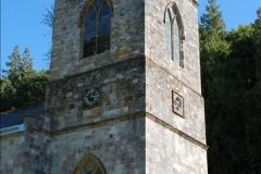 2010-09-26 Milton Abbas, Dorset.  (16)388