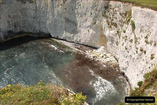 2009-05-19 Sandbanks & Studland, Dorset.  (44)044