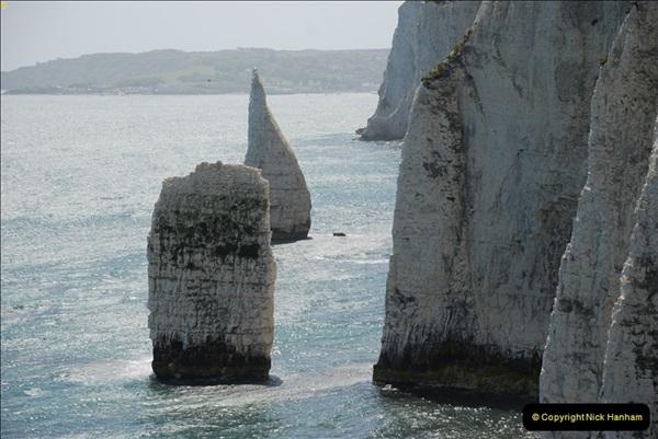 2009-05-19 Sandbanks & Studland, Dorset.  (46)046