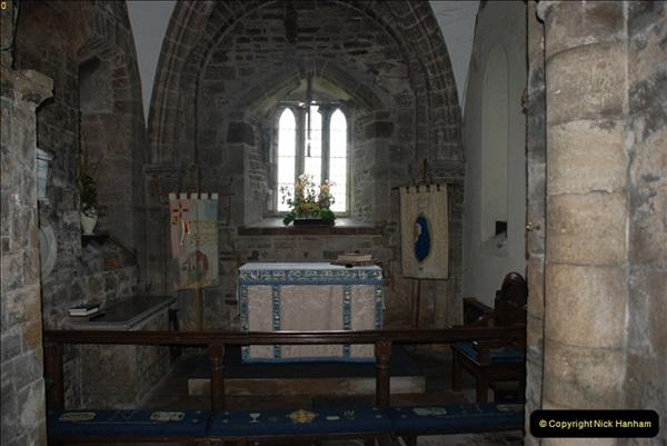 2009-05-19 Sandbanks & Studland, Dorset.  (58)058