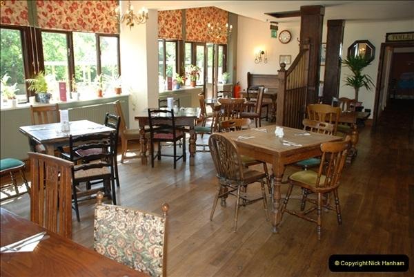 2009-05-25 A tour of some Dorset pubs (22)087
