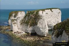 2009-05-19 Sandbanks & Studland, Dorset.  (37)037