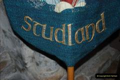 2009-05-19 Sandbanks & Studland, Dorset.  (57)057