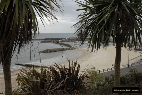 2011-03-10 Lyme Regis, Dorset.  (8)082