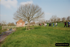 2009-04-02 Cranbourne, Dorset.  (4)004
