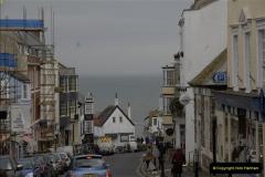 2011-03-10 Lyme Regis, Dorset.  (1)075
