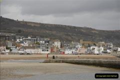 2011-03-10 Lyme Regis, Dorset.  (11)085