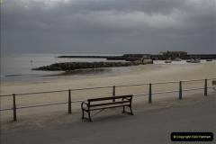 2011-03-10 Lyme Regis, Dorset.  (14)088