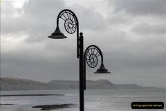 2011-03-10 Lyme Regis, Dorset.  (16)090