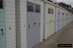 2011-03-10 Lyme Regis, Dorset.  (17)091
