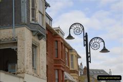 2011-03-10 Lyme Regis, Dorset.  (19)093