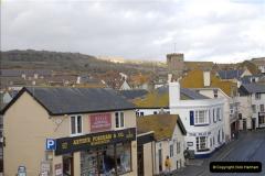 2011-03-10 Lyme Regis, Dorset.  (21)095