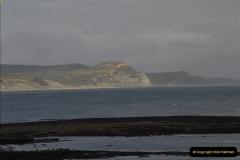 2011-03-10 Lyme Regis, Dorset.  (23)097