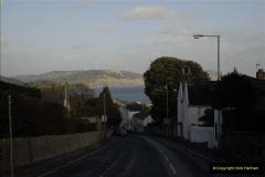 2011-03-10 Lyme Regis, Dorset.  (26)100