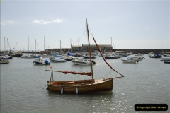 2011-05-10 Lyme Regis, Dorset.  (1)101
