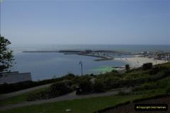 2011-05-10 Lyme Regis, Dorset.  (16)116