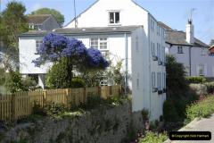2011-05-10 Lyme Regis, Dorset.  (29)129