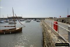 2011-05-10 Lyme Regis, Dorset.  (3)103