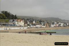 2011-05-10 Lyme Regis, Dorset.  (6)106