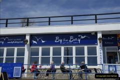 2011-05-25 Lyme Regis, Dorset.   (16)159
