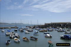 2011-05-25 Lyme Regis, Dorset.   (19)162