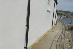 2011-05-25 Lyme Regis, Dorset.   (29)172