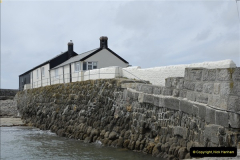2011-05-25 Lyme Regis, Dorset.   (30)173