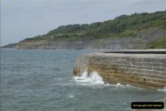 2011-05-25 Lyme Regis, Dorset.   (31)174