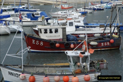 2011-05-25 Lyme Regis, Dorset.   (35)178