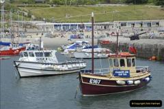 2011-05-25 Lyme Regis, Dorset.   (36)179