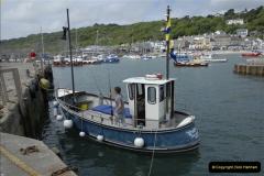 2011-05-25 Lyme Regis, Dorset.   (37)180