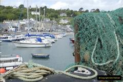 2011-05-25 Lyme Regis, Dorset.   (41)184