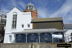 2011-05-25 Lyme Regis, Dorset.   (4)147