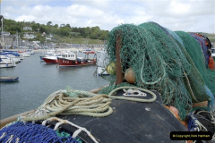 2011-05-25 Lyme Regis, Dorset.   (42)185
