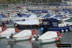 2011-05-25 Lyme Regis, Dorset.   (47)190