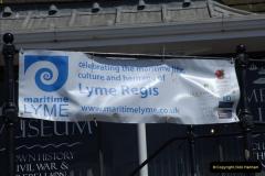 2011-05-25 Lyme Regis, Dorset.   (5)148