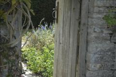 2011-09-13 Lytes Cary Manor, Somerset.  (10)207
