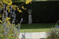 2011-09-13 Lytes Cary Manor, Somerset.  (11)208