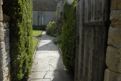 2011-09-13 Lytes Cary Manor, Somerset.  (1)198