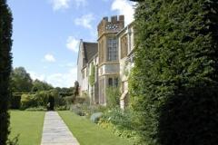 2011-09-13 Lytes Cary Manor, Somerset.  (12)209