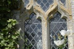 2011-09-13 Lytes Cary Manor, Somerset.  (13)210